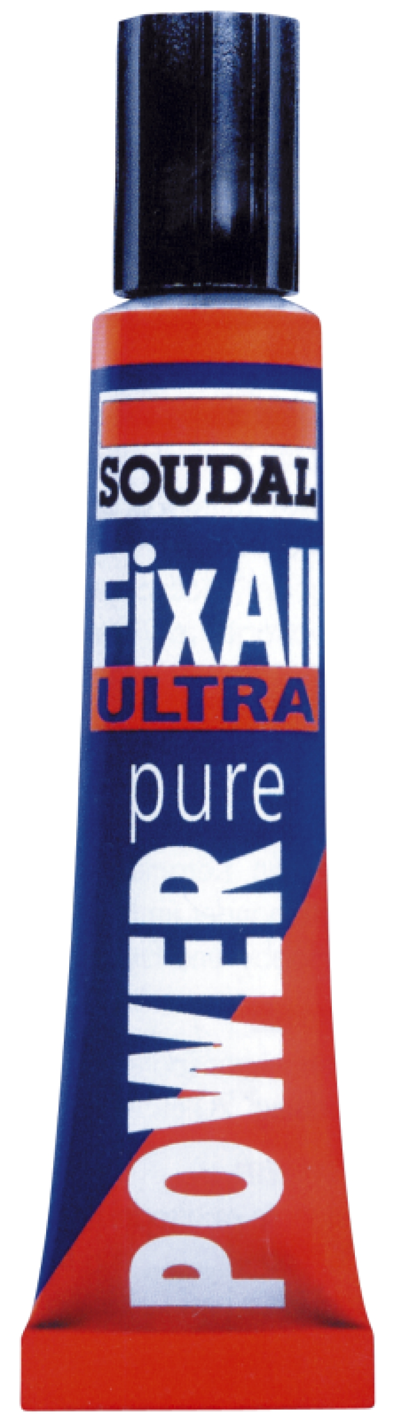 Fix ALL Ultra