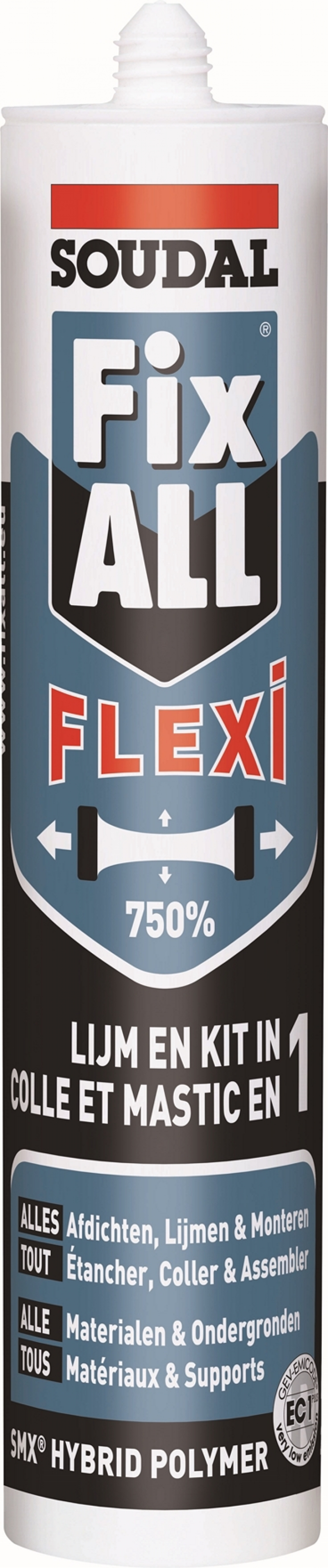 FIX ALL FLEXI (Classic)